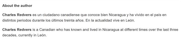 Screenshot_2018-10-30 Nicaragua_s failed coup openDemocracy